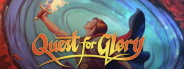 Quest for Glory I: So You Want To Be A Hero (VGA Remake)