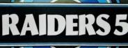 Raiders5