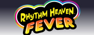 Rhythm Heaven Fever