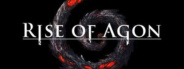 Rise of Agon