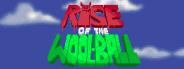 Rise Of The Wool Ball