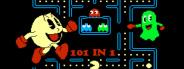 Senario 101 Games in 1