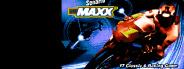 Senario Vs. Maxx - 17 Classic & Racing Game