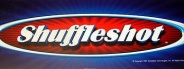 Shuffleshot
