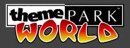 Sim Theme Park / Theme Park World