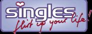 Singles: Flirt Up Your Life!