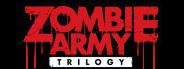 Sniper Elite: Nazi Zombie Army Trilogy