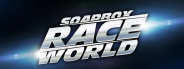 Soapbox Race World (Need for Speed World)