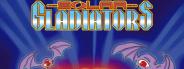 Solar Gladiators