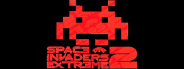 Space Invaders Extreme 2