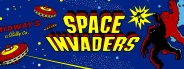 Space Invaders / Space Invaders M