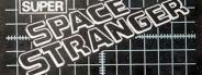 Space Stranger