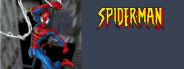 Spider-Man (JAKKS Pacific TV Game)