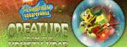 SpongBob SquarePants: Creature from the Krusty Krab