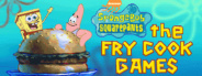 SpongeBob SquarePants: The Fry Cook Games