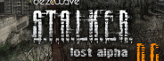 S.T.A.L.K.E.R. Lost Alpha Developers Cut