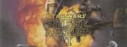 STAR WARS™: Rebel Assault II