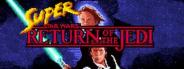 Super Star Wars: Return of the Jedi