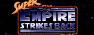 Super Star Wars: The Empire Strikes Back