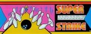 Super Strike Bowling