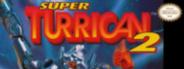 Super Turrican 2