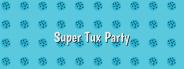Super Tux Party