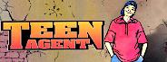 TeenAgent