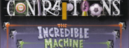The Incredible Machine - Even More Contraptions