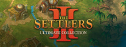 The Settlers III: Ultimate Collection