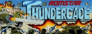 Thundercade / Twin Formation