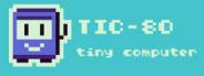 TIC-80