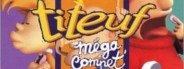 Titeuf: Mega Compet