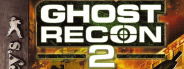 Tom Clancy's Ghost Recon 2: 2007 - First Contact