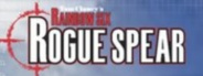 Tom Clancy's Rainbow Six 2: Rogue Spear
