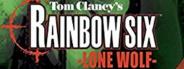 Tom Clancy's Rainbow Six : Lone Wolf