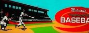 Tornado Baseball / Ball Park