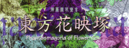 Touhou 9 - Phantasmagoria of Flower View