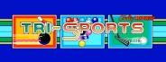 Tri-Sports