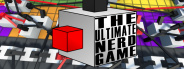 TUNG — The Ultimate Nerd Game