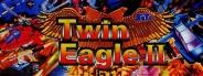 Twin Eagle II - The Rescue Mission
