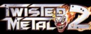 Twisted Metal II