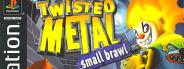 Twisted Metal: Small Brawl