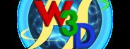 W3D Hub Launcher