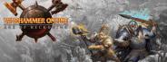 Warhammer Online: Return of Reckoning