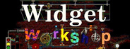 Widget Workshop