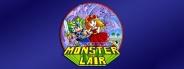 Wonder Boy III - Monster Lair