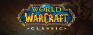 World of Warcraft (Classic)