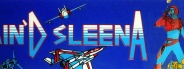 Xain'd Sleena