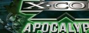 XCOM: Apocalypse