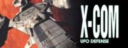 XCOM: UFO Defense